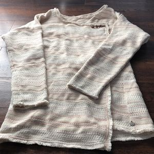 Maison Scotch Wrap